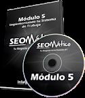 seomatico modulo 5