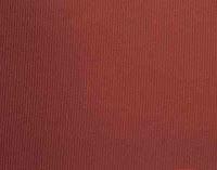 kolor: E1 100% bawełna<br /> gramatura 480 gr, szerokość 150 cm<br />  wytrzymałość: 45 000 Martindale<br /> Przepis konserwacji: prać w 30 st Celsjusza, można prasować (**), można czyścić chemicznie<br /> Przeznaczenie: tkanina obiciowa, tkaninę można haftować