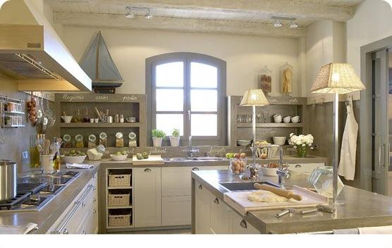 Cocina-Kitchen-Delounder-ChicDeco3