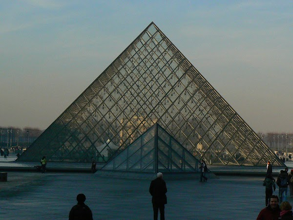 1. Louvre.JPG