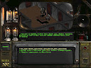 Screens Zimmer 9 angezeig: fallout 2 trainer