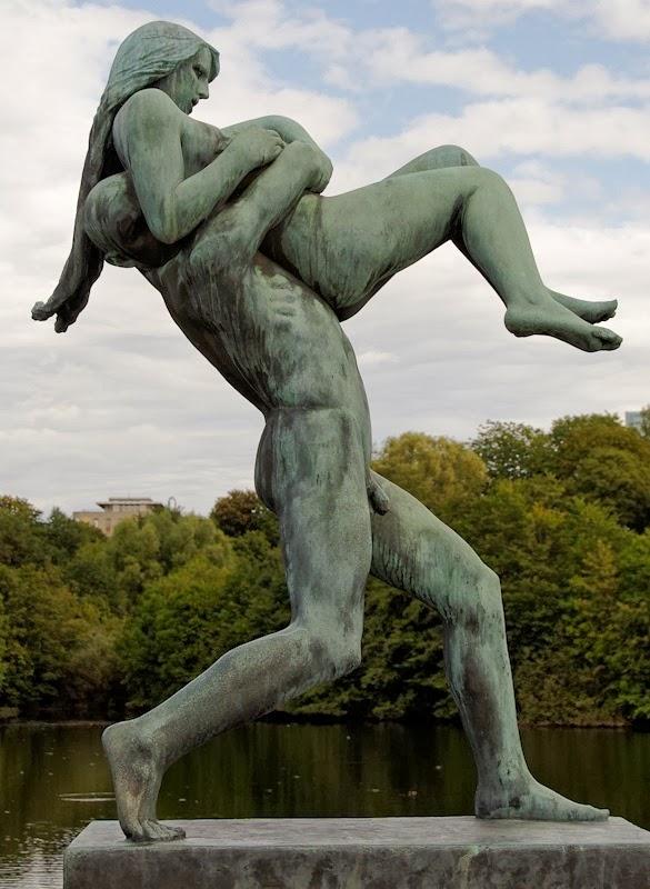 vigeland-sculpture-7