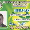 14 HURAC.jpg