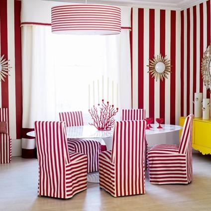 decorare-ed-arredare-con-le-righe-su-pareti-e-complementi-arredo