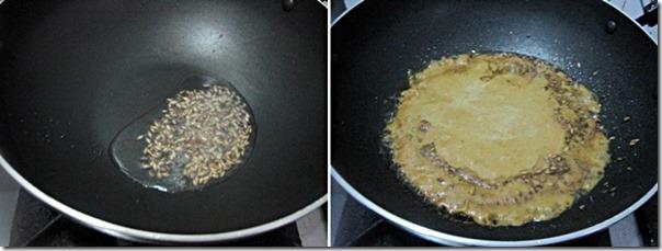 aloo peas gravy tile2