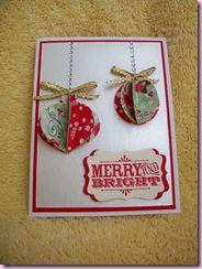 Merry & Type 4