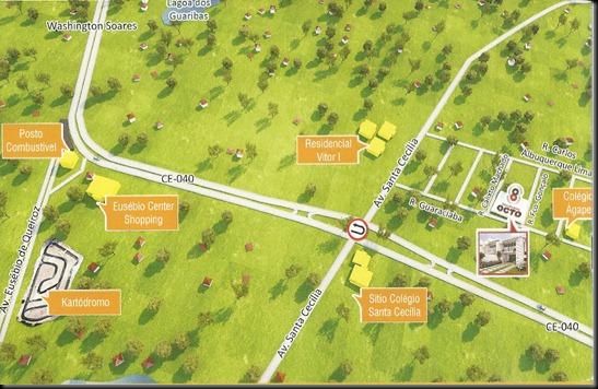 mapa_octo
