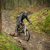 Vigo_bike_Contest_2014 (23).jpg