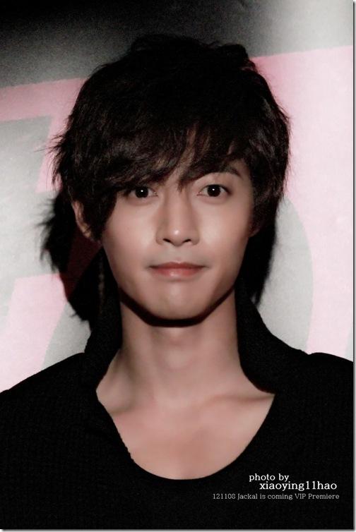xiaoying1 (4)