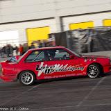 Auto- en Motorsportdagen 2011 - Drifting 40.jpg