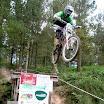 Campeonato_Gallego_2014 (134).jpg