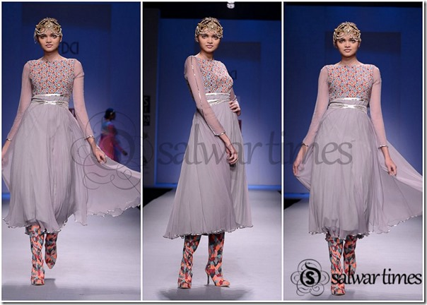 Pia_Puaro_Wills_India_Fashion_Week (1)