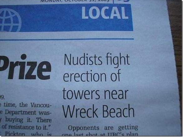 funny-newspaper-headlines-3