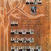 1999-12a-berzsenyi-gimn-nap.jpg
