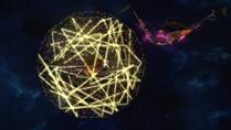 [sage]_Mobile_Suit_Gundam_AGE_-_48_[720p][10bit][DB6A0704].mkv_snapshot_15.45_[2012.09.17_16.59.23]