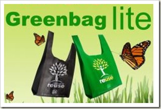 greenbag lite
