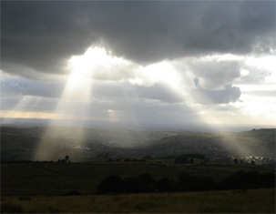 dark-clouds-rays-of-light
