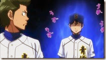 Diamond no Ace - 43 -7