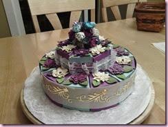 Cake Box 12.jpg