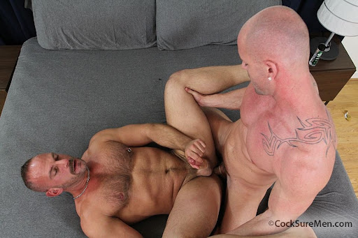Technorati Tags: randy blue,free gay pictures,free gay videos,free gay porn ...