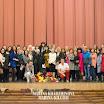 Акустический концерт 29.11.2014. 36.jpg