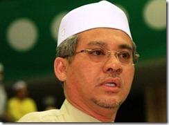 Abdul-Wahid-Endut
