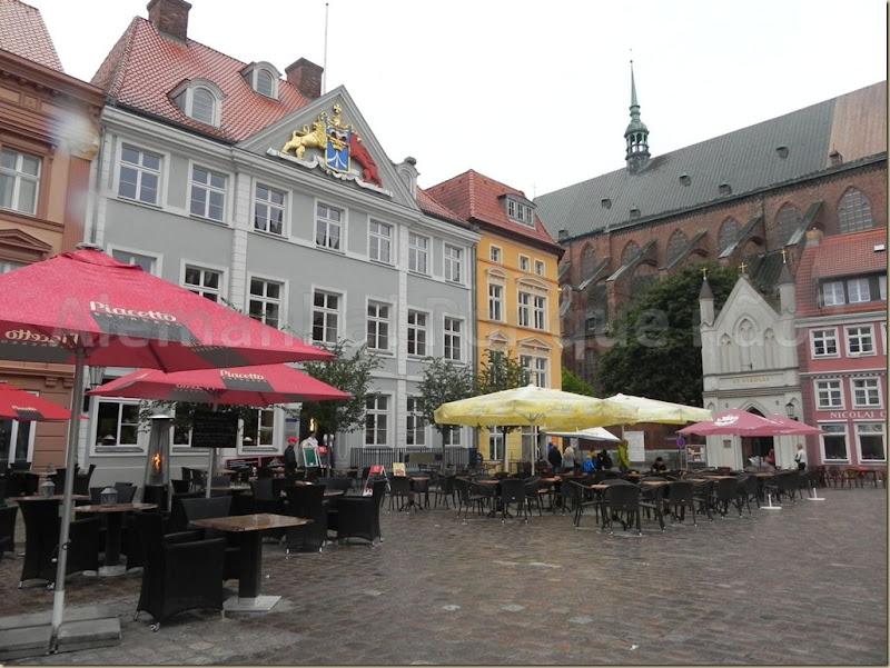 Stralsund 16