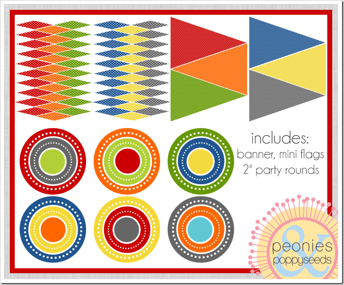 free party printables thumbnail