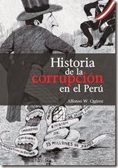 Historia-de-la-corrupcion-en-el-Perujpg