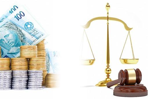Curso de Direito Tributário - Cursos Visualdicas