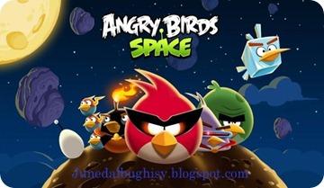 34angrybirdsspace