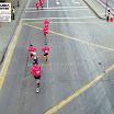 carreradelsur2014km1-012.jpg