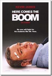 HCTB Movie poster