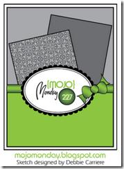 Mojo227Sketch