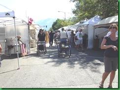 Farmer's Market Missoula 069A