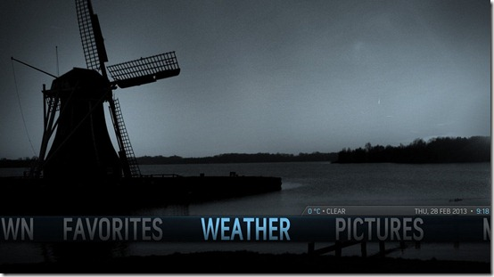 07-XBMC-V12-AeonNox-MainMenu-Weather