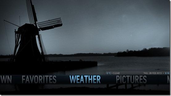 07-XBMC-V12-AeonNox-MainMenu-Weather