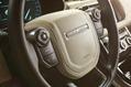 2014-Range-Rover-Sport-52