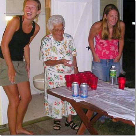 old-people-party-015