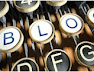 The Blogging Rules that Don't Work Anymore (They Never Did Actually)