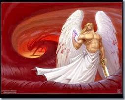 angeles hombres con alas (10)