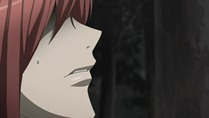 [HorribleSubs]_Zetsuen_no_Tempest_-_10_[720p].mkv_snapshot_06.37_[2012.12.11_09.20.51]