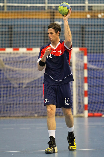 GB Men v Israel, Nov 2 2011 - by Marek Biernacki - Great%2525252520Britain%2525252520vs%2525252520Israel-17.jpg
