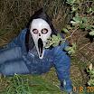 2004 spooktocht 26.JPG