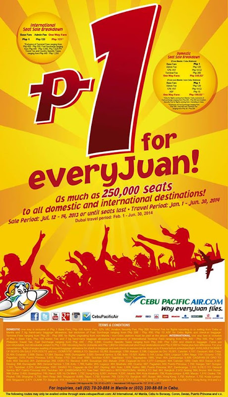 EDnything_CebuPac 1 for everyJuan