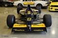 1992-Minardi-F1-Racer-23