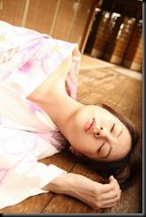 matsumoto_wakana_09_09