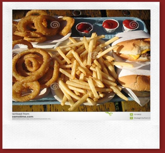 comida-lixo-1510832