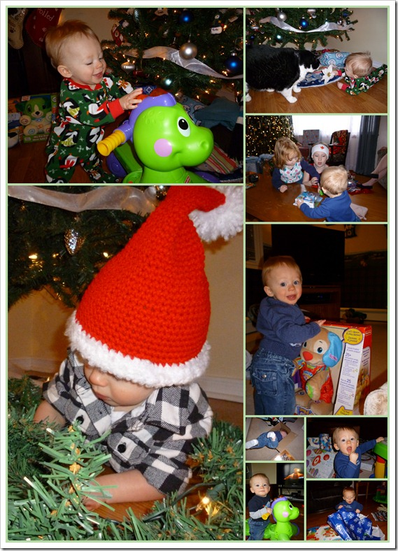 2011 - December