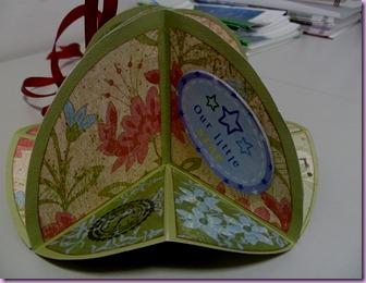 circular card (1)